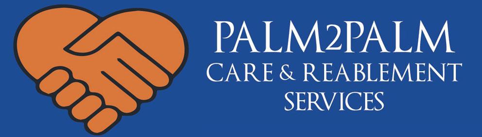 Palm2Palm Care